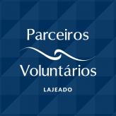 Parceiros Voluntários