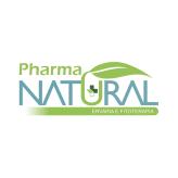 Pharma Natural