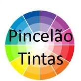 Pincelão