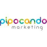 pipocando-marketing