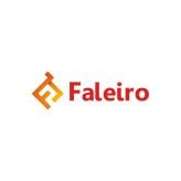 Posto Faleiro