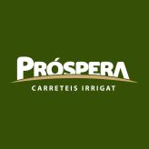 prospera-irrigacao
