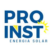 Proinst Energia Solar