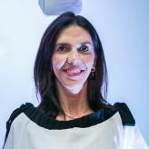 Renata Martins Wendt