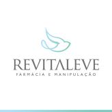 Revitaleve Farmácia e Manipulação