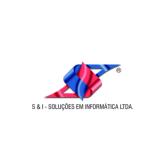 S&I Informática