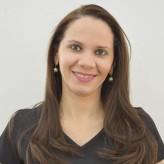 Sabrina Araújo