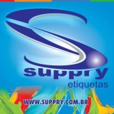 Suppry