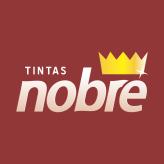 Tintas Nobre
