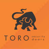 Toro Security Doors