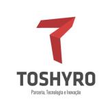 Toshyro