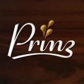 Vinagres Prinz