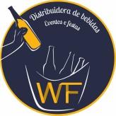 WF Distribuidora de Bebidas
