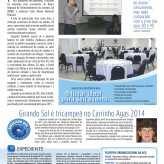 acil jornal 88 pg 02