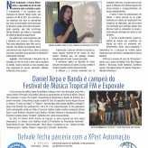 acil jornal 88 pg 03