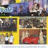 acil jornal 88 pg 05
