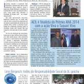 acil jornal 88 pg 06