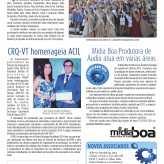 acil jornal 88 pg 07