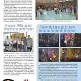 acil jornal 88 pg 08