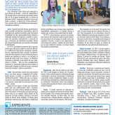 acil jornal 96 02