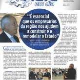 acil_jornal89_01