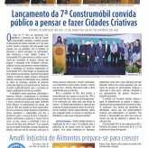 acil_jornal89_03