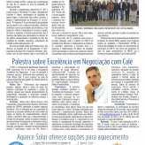 acil_jornal89_06