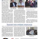 acil_jornal89_08