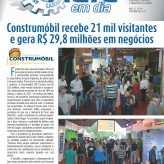 acil_jornal_90 pg 01