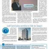 acil_jornal_90 pg 02