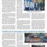 acil_jornal_90 pg 03