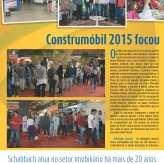 acil_jornal_90 pg 04