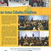 acil_jornal_90 pg 05