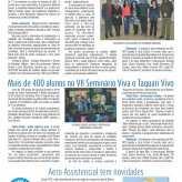 acil_jornal_90 pg 06
