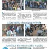 acil_jornal_90 pg 07