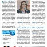 acil_jornal_90 pg 08