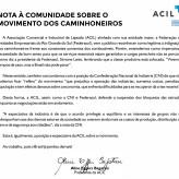 acil_nota_face_caminhoneiros