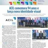 acilemdia_91 pg 01