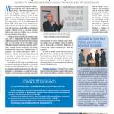 acilemdia_91 pg 03