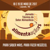 alimentaacao_rs_posts_facebook 05