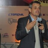 Luis da Fonseca antecipou tendências da indústria de proteína animal - Simone Rockenbach