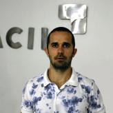 Vice-presidente destaca importância do projeto para o desenvolvimento local Crédito-Lucas Santos